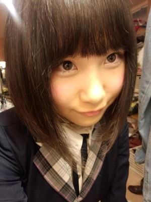 立川店のチャットガールの体験談1