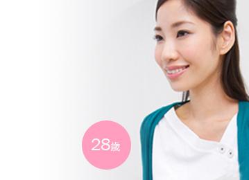 立川店のチャットガールの体験談3