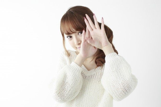 徳山店のチャットガールの体験談2