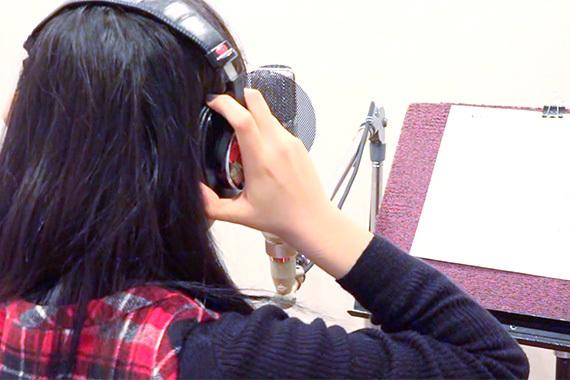 徳山店のチャットガールの体験談3