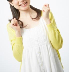 町田店のチャットガールの体験談3