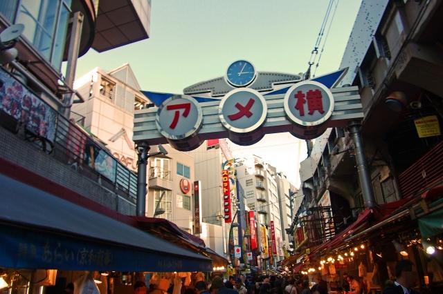 上野チャットルーム4
