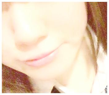 横浜店のチャットガールの体験談2