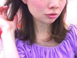 新大阪店のチャットレディの体験談1