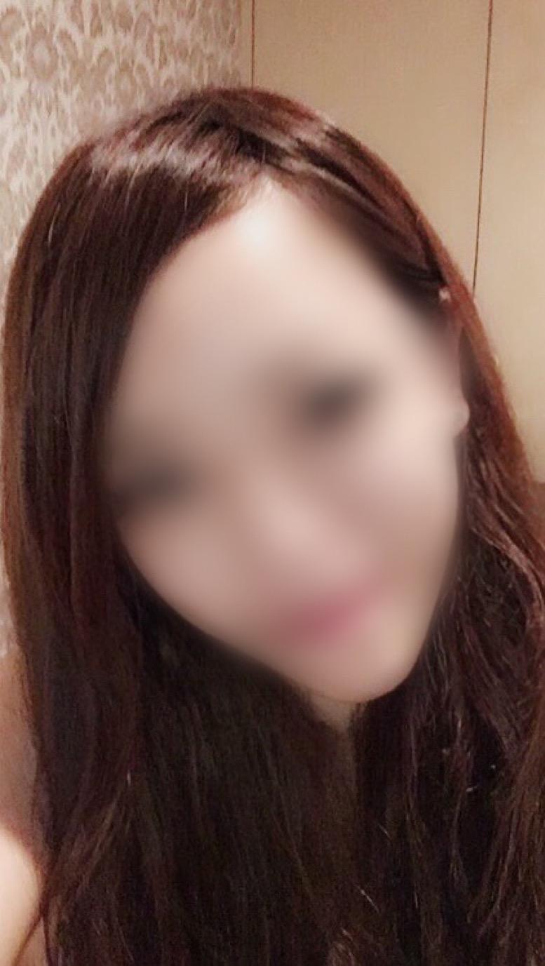 ライバーサポートグループ富山店在籍女性の体験談1