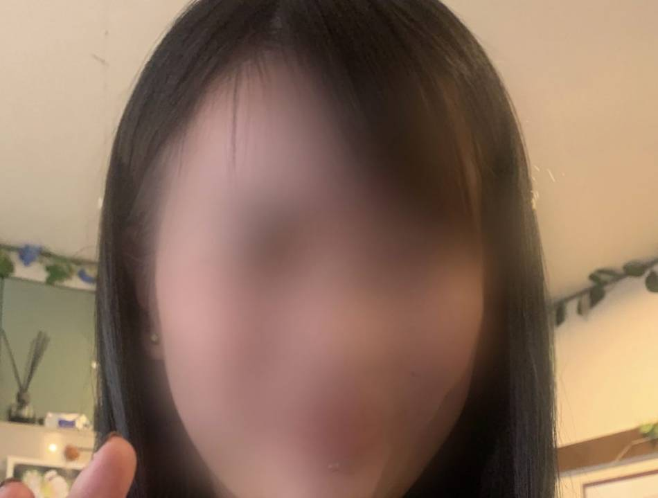 ライバーサポートグループ上田店在籍女性の体験談3