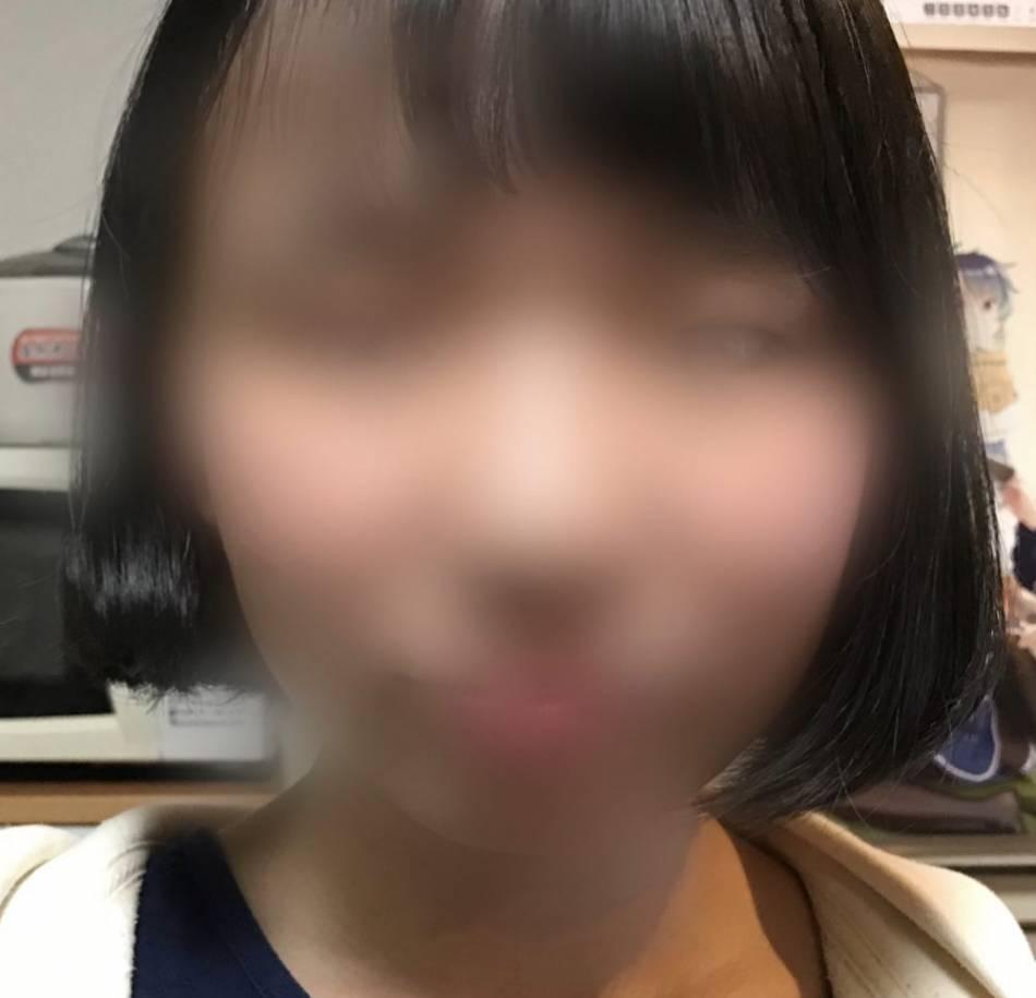 ニューステージグループ長野店在籍女性の体験談1