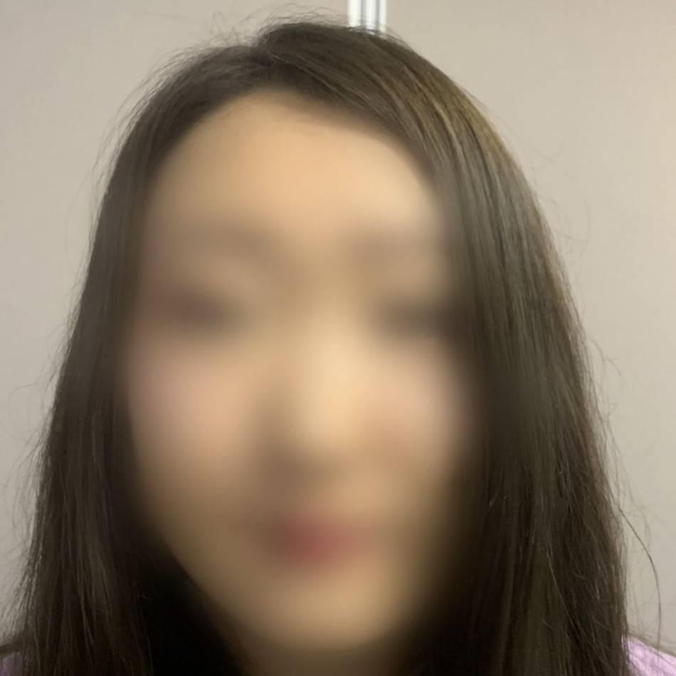 ライバーサポートグループ富山店在籍女性の体験談3