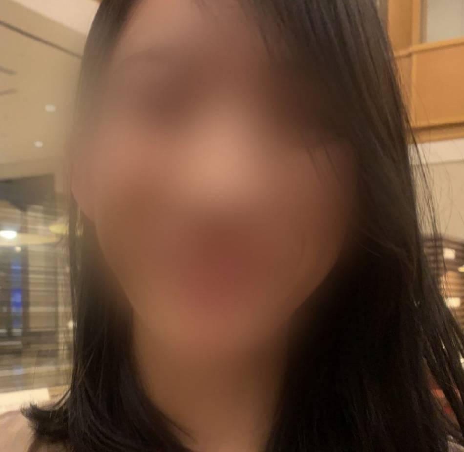 ライバーサポートグループ上田店在籍女性の体験談2