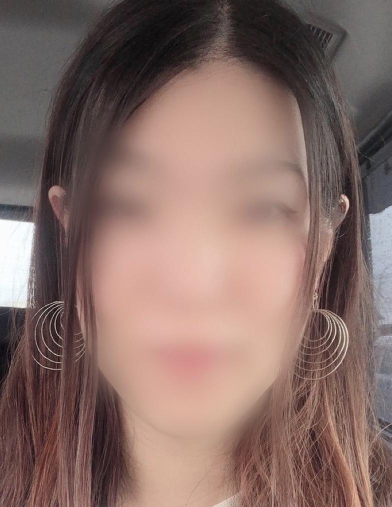 ライバーサポートグループ上田店在籍女性の体験談1