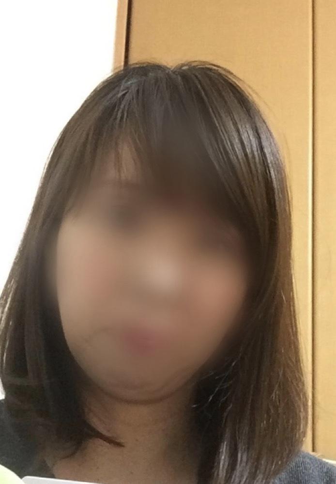 ニューステージグループ高崎店在籍女性の体験談1