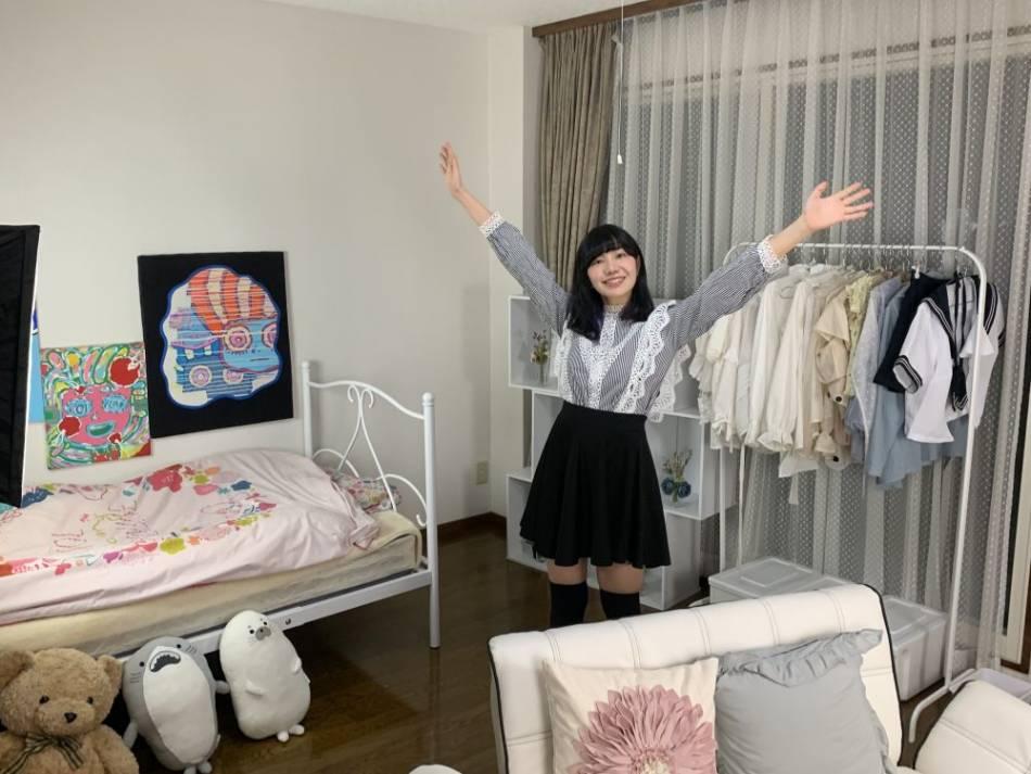ニューステージグループ長野店の店内写真2