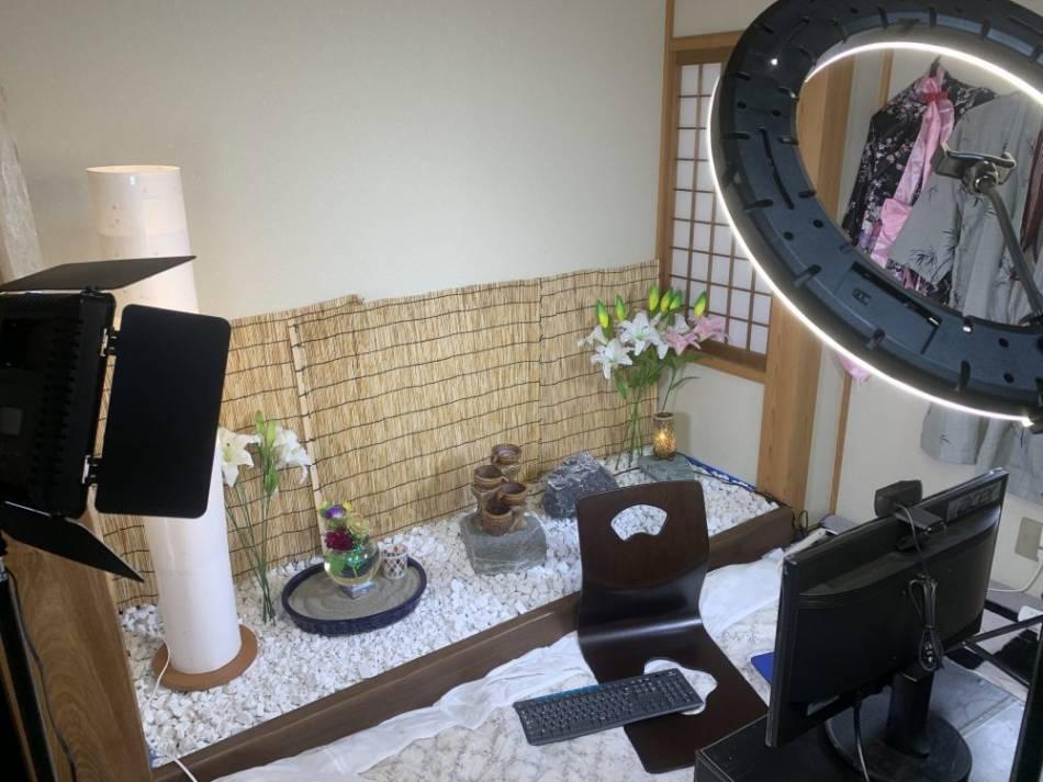 ニューステージグループ長野店の店内写真1