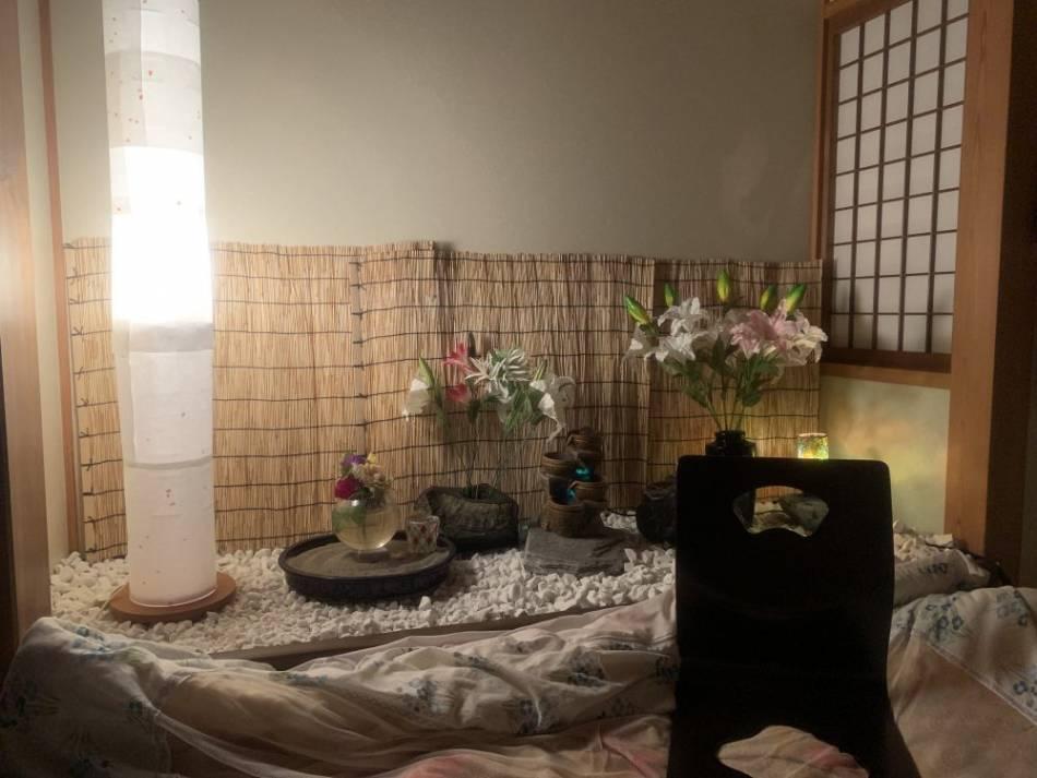 ニューステージグループ金沢店の店内写真1