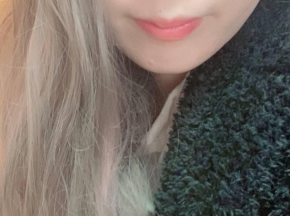 ニューステージグループ函館店在籍女性の体験談1