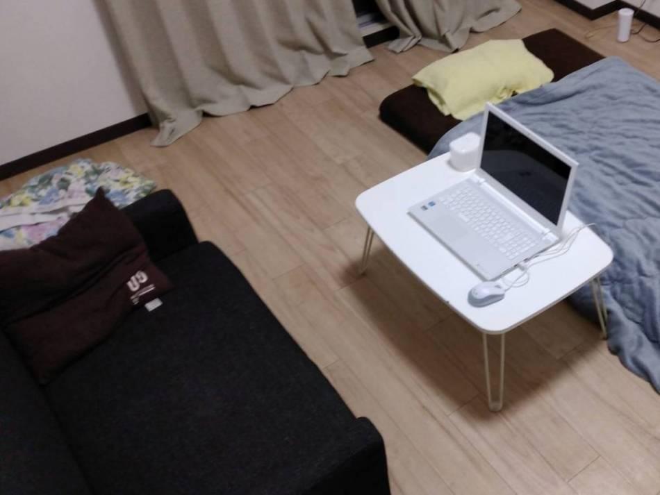ライバーサポートグループ姫路店の店内写真4