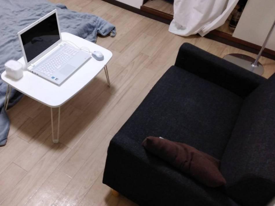 ニューステージグループ姫路店の店内写真1