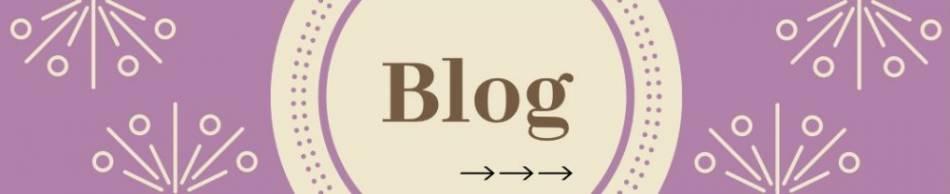 諏訪店のブログ